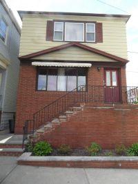 Home for sale: 378 Kennedy Blvd., Bayonne, NJ 07002