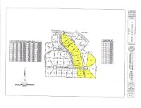 Home for sale: Lot 26 County Rd. 688, Chancellor, AL 36316