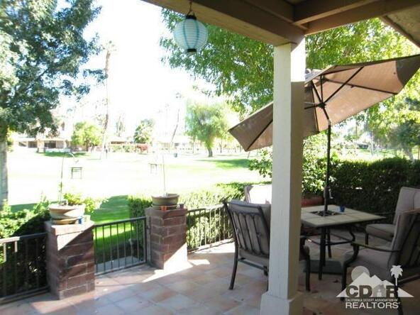 274 Serena Dr., Palm Desert, CA 92260 Photo 14