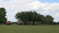Home for sale: 429 An County Rd. 2304, Tennessee Colony, TX 75861