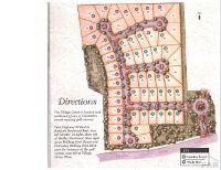 Home for sale: 1812 Chianti Ct., Pueblo, CO 81001