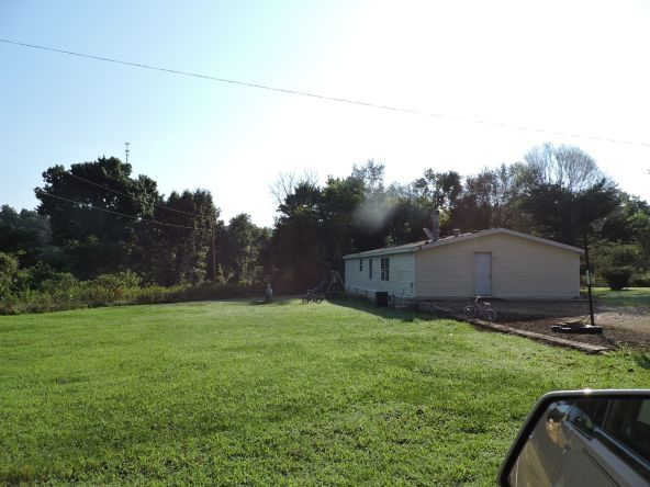 102 Wpa Rd., Alpena, AR 72611 Photo 3