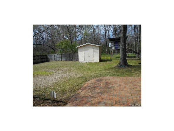 4438 Bell Chase Dr., Montgomery, AL 36116 Photo 26