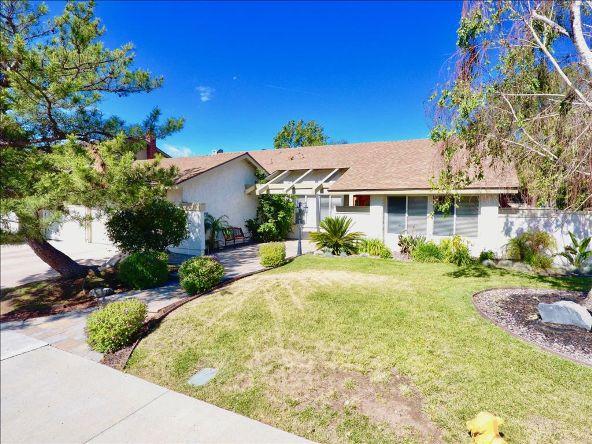 25695 Yucca Valley Rd., Santa Clarita, CA 91355 Photo 1