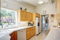 Home for sale: 39 Alta Vista Way, San Rafael, CA 94901