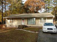 Home for sale: 514 Granade Dr., Forest Park, GA 30297