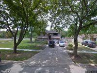 Home for sale: Syracuse Ln., Schaumburg, IL 60193