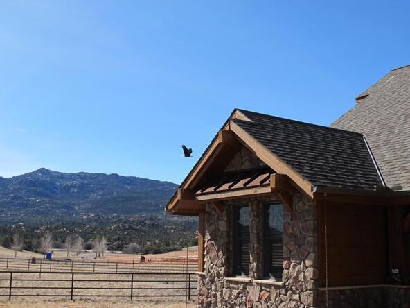 9160 N. American Ranch Rd., Prescott, AZ 86305 Photo 52