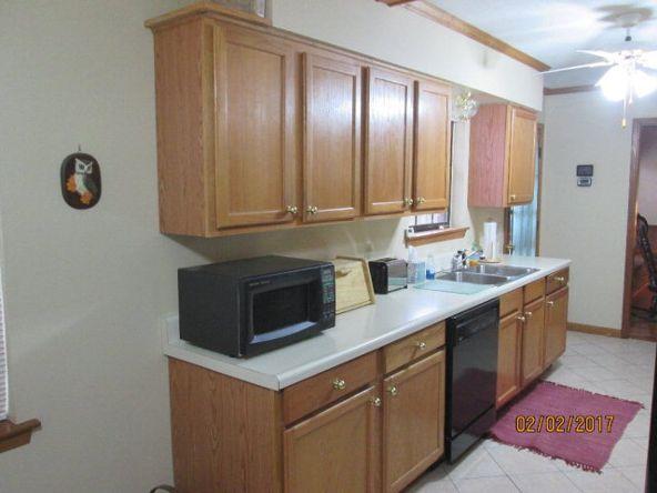1107 Clement Rd., West Memphis, AR 72301 Photo 10