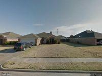 Home for sale: Van Dorn, Wichita Falls, TX 76310