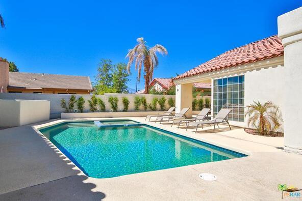 43957 Calle las Brisas, Palm Desert, CA 92211 Photo 21