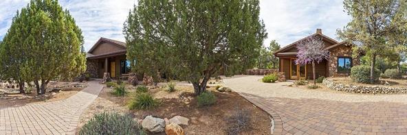 14515 N. Pauls Spur Dr., Prescott, AZ 86305 Photo 2