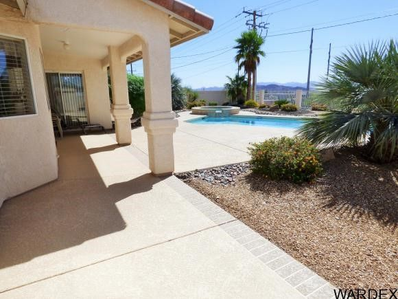 885 Mohican Dr., Lake Havasu City, AZ 86406 Photo 24
