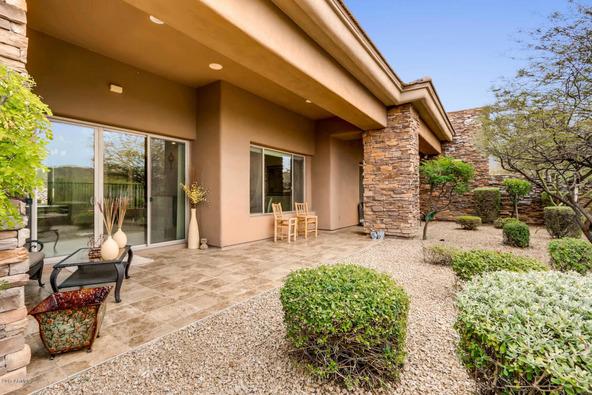 10883 E. la Junta Rd., Scottsdale, AZ 85255 Photo 26