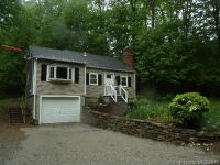 Home for sale: 111 Green Hill Rd., Killingworth, CT 06419