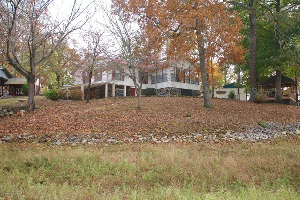 301 County Rd. 173, Crane Hill, AL 35053 Photo 9