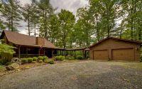 Home for sale: 417 Whispering Pine Ln., Cherry Log, GA 30522