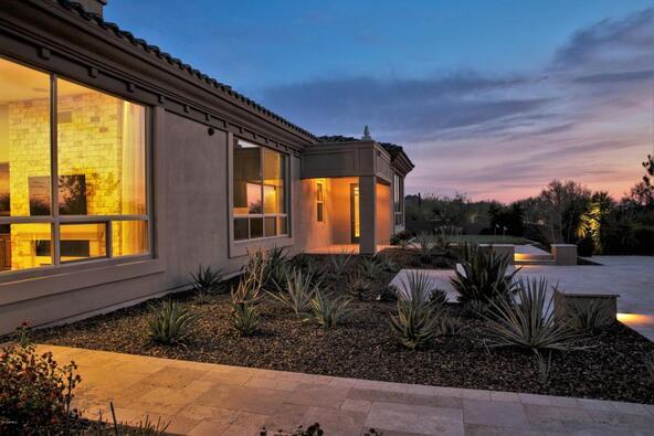 8408 E. Tumbleweed Dr., Scottsdale, AZ 85266 Photo 62