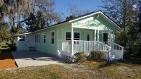 Home for sale: 431 Ctr. St., Starke, FL 32091