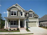 Home for sale: 124 Clover Way, Woodstock, GA 30188