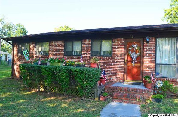 76 Skidmore Rd., Decatur, AL 35603 Photo 3