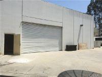 Home for sale: 500 Montebello Blvd., Rosemead, CA 91770