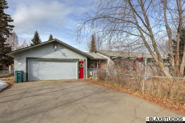 3815 W. 82nd Avenue, Anchorage, AK 99502 Photo 1