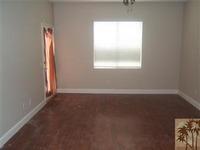 Home for sale: 49548 Douglas St., Indio, CA 92201