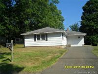 Home for sale: 27 Sylvan Valley Rd., Meriden, CT 06451