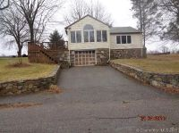 Home for sale: 141 Longwood Dr., East Haddam, CT 06423