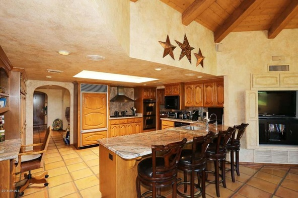 8217 E. Adobe Dr., Scottsdale, AZ 85255 Photo 2