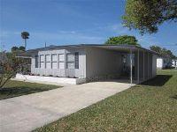Home for sale: 5418 Durant Dr., Port Orange, FL 32127
