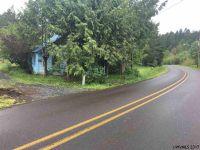 Home for sale: 845 Alder St., Sweet Home, OR 97386