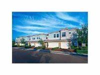 Home for sale: 5119 Gramercy Square Dr., Delray Beach, FL 33484