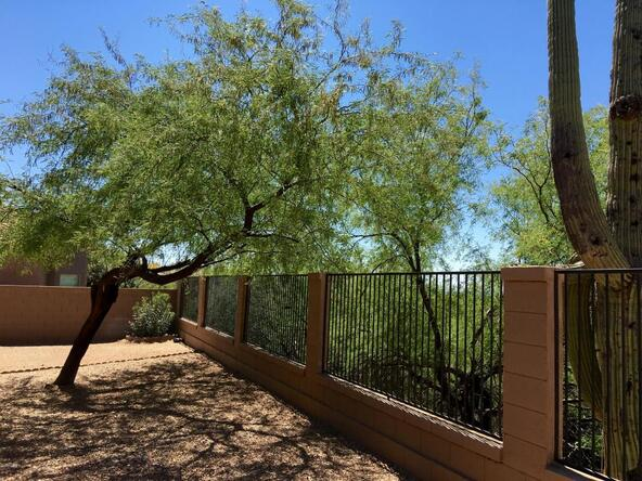 6305 N. Via Jaspeada, Tucson, AZ 85718 Photo 28