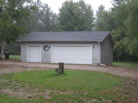 W6491 Old U.S. 2 #43, Hermansville, MI 49847 Photo 27