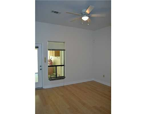 810 Railroad St., Gulfport, MS 39501 Photo 10