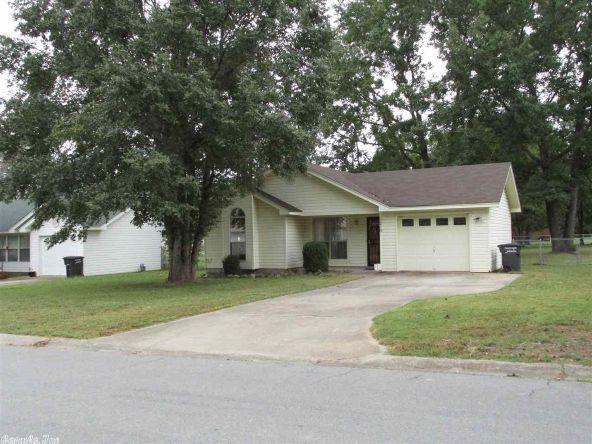 3216 Homer Adkins Blvd., Jacksonville, AR 72076 Photo 29