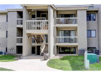 Home for sale: 50 South Boulder Cir., Boulder, CO 80303