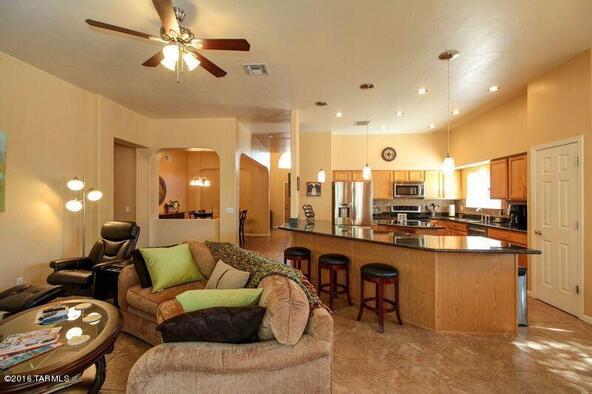 1432 W. Bridalveil, Tucson, AZ 85737 Photo 4
