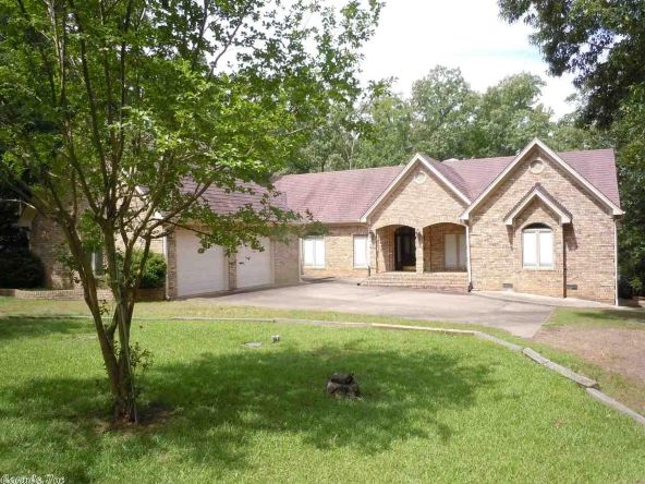 3304 Case Ford Rd., Heber Springs, AR 72543 Photo 1
