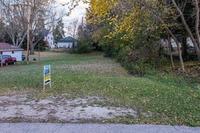 Home for sale: 0 Lake Geneva Blvd., Lake Geneva, WI 53147