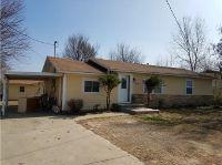 Home for sale: 519 E. Jefferson St., Springdale, AR 72764