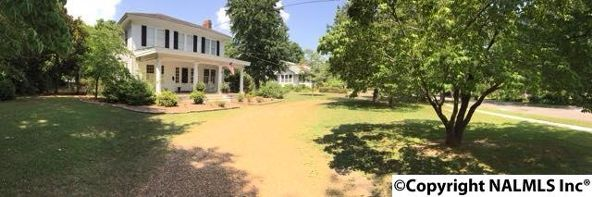 405 College Avenue, Scottsboro, AL 35769 Photo 1