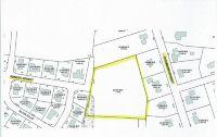 Home for sale: 0 Ernest St., Holbrook, MA 02343
