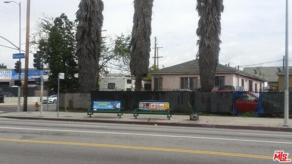 5400 S. Figueroa St., Los Angeles, CA 90037 Photo 1