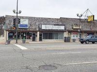 Home for sale: 5362-70 West 95th St., Oak Lawn, IL 60453