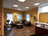 Home for sale: 13046 Michigan Avenue, Dearborn, MI 48126