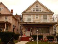 Home for sale: 731 Washington Avenue, Dunkirk, NY 14048
