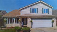 Home for sale: 526 North Walnut St., Elmhurst, IL 60126
